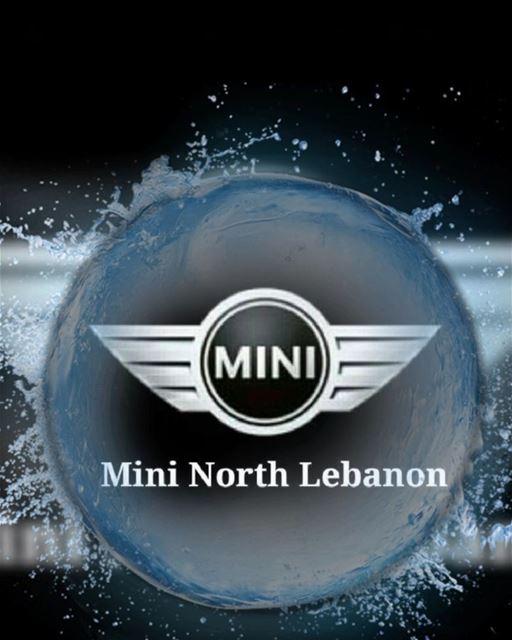 mininorthlebanon octobe_ride byblos byblos_ride minilifestyle ... (Shay w 3assal Jbeil شاي و عسل)