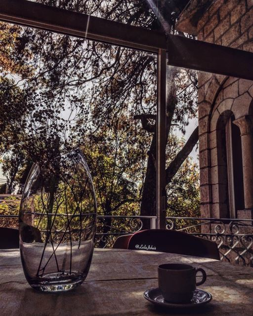 coffee  morning  patrimoine  oldcity  liveloverayfoun  lebanesehouse ...