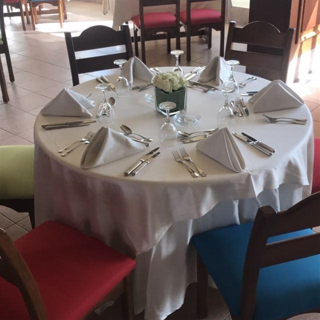 service buffetsetup buffettablesetup buffet openbuffet glass ... (Beirut, Lebanon)