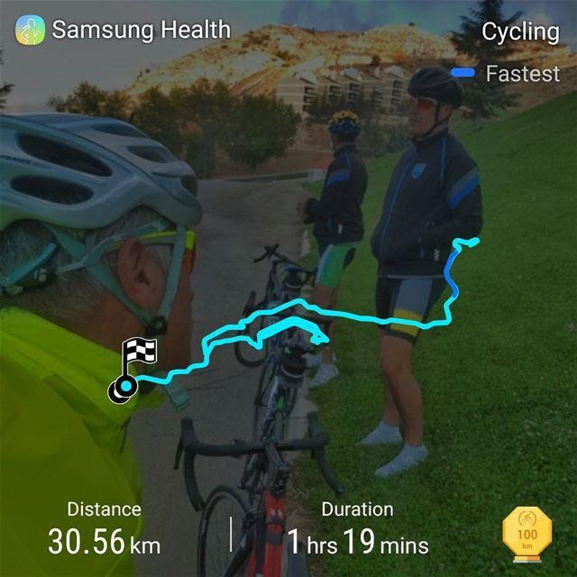 cyclinglife cycling cyclingday crazycompany zaarour zaarourclub ... (Zaarour Club)
