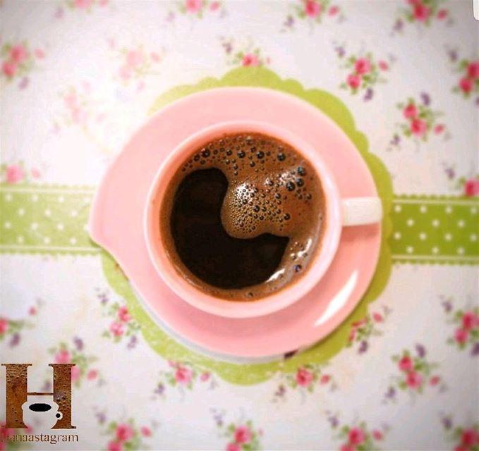 لا يزال المرء امياً حتى يقرأ ذاته ... قهوتي_السمراء قهوة_المساء قهوتي_عش