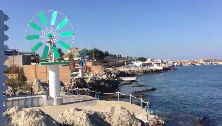"Good Morning Everyone enjoy your weekend 😎 ""Summer never end @ta7etelri7 ..."