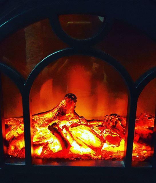 Love this mood. rain chimney fire winter wine winteriscoming ...