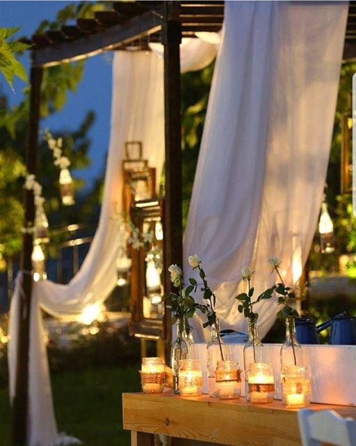batroun arnaoonvillage wedding venue resort sunday buffet ... (Arnaoon Village)