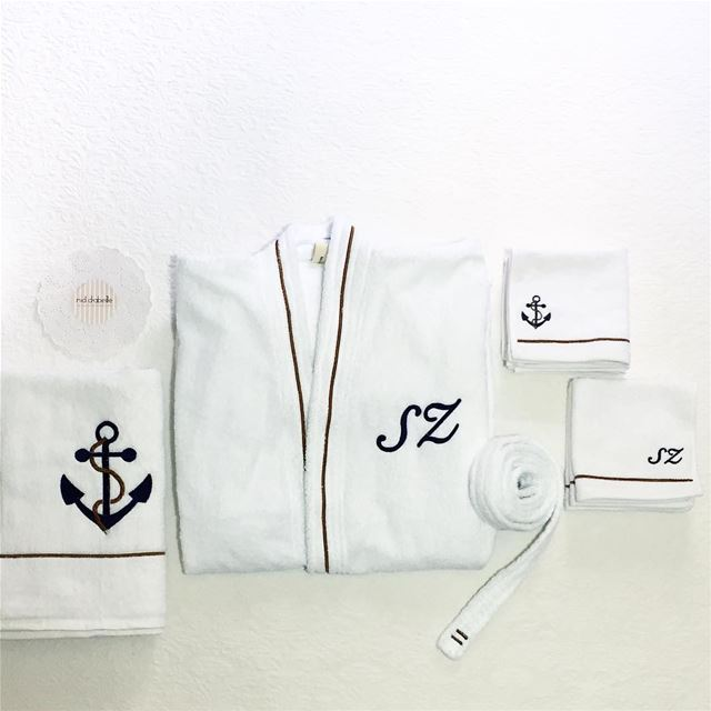 Boat sweet boat ⛵️Boat Collection⚓️ Write it on fabric by nid d'abeille ...