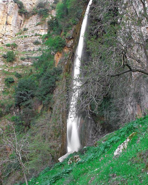 🇱🇧 (`Akkar Al `Atiqah, Liban-Nord, Lebanon)