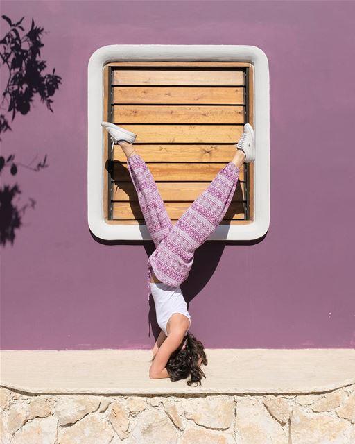~... yoga yogaeverywhere yogalove yogaeverydamnday instayoga ...
