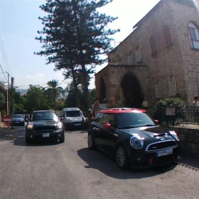 mininorthlebanon octobe_ride byblos byblos_ride minilifestyle ... (Jbeil-Byblos)