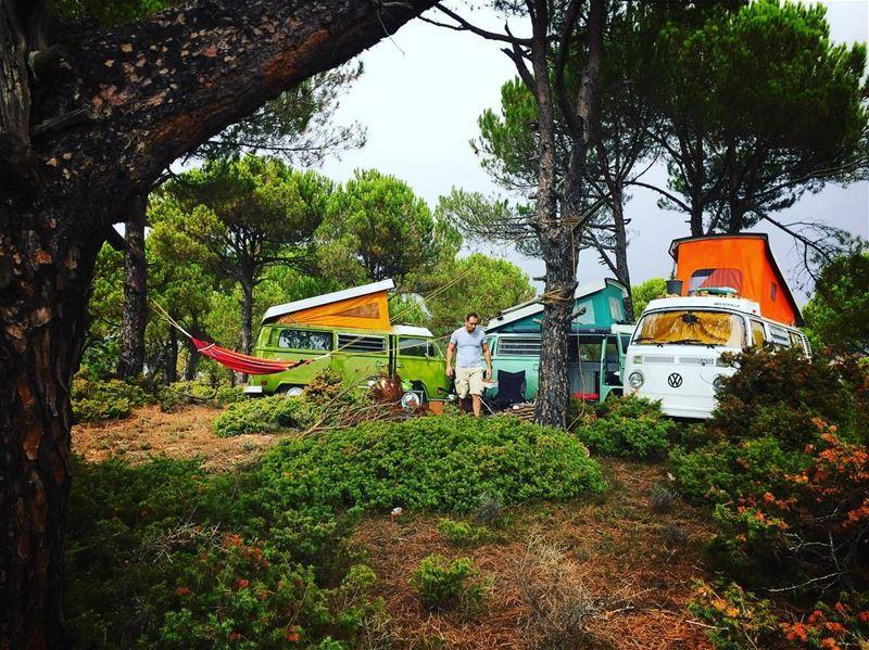 livelovelebanon livelovebeirut lebanon baskinta soukelakel camping ... (Souk el Akel)