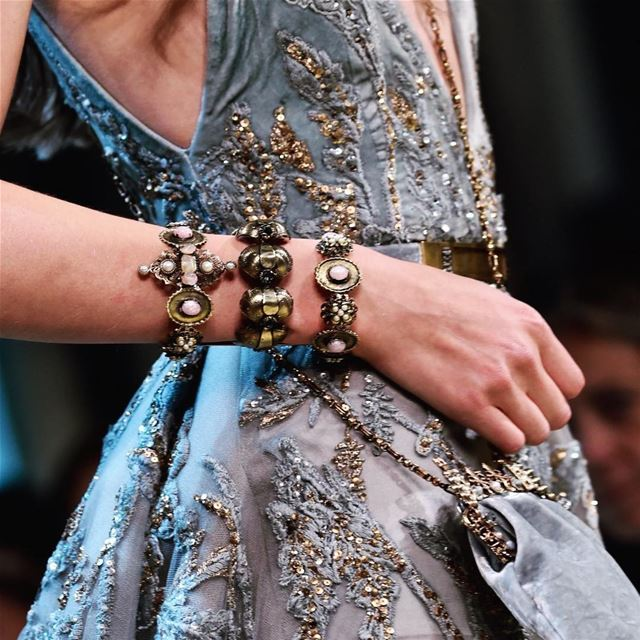 Inspired by gameofthrones royal dresses and accessories ELIE SAAB Haute...