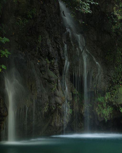 ..... nature naturelovers landscape landscapephotography photography... (Baakline, Mont-Liban, Lebanon)