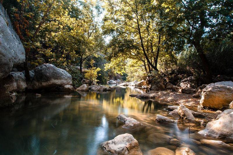 ....... kfarmatta livelovelebanon livelovebeirut natgeo ... (Kafr Mattá, Mont-Liban, Lebanon)