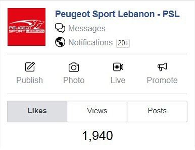 Getting there. facebook page success likes 2000 anothermilestone ...
