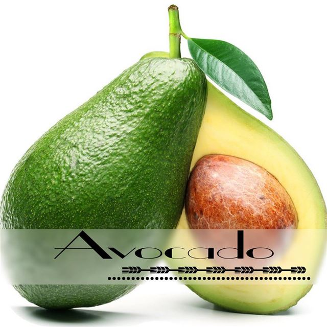 ✔️AVOCADOAvocado is a superfood.More than half the calories in each... (Amchit)