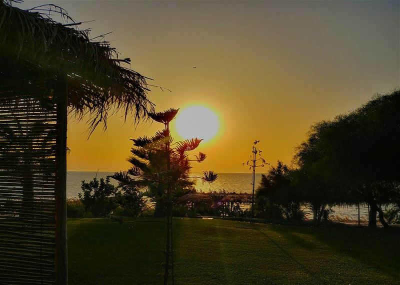 Farewell of the Summer Season!By Ghassan_Yammine livelovelebanon ...