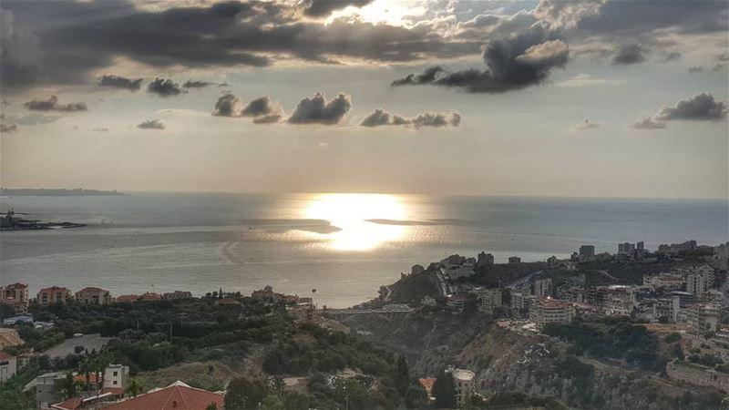 ptk_lebanon super_lebanon sunset sunset_hub world_bestangels ... (Joünié)