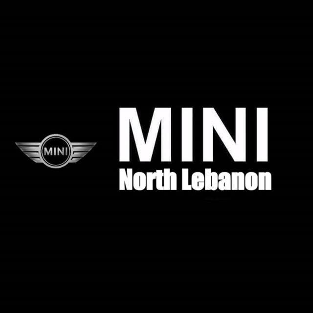 mininorthlebanon All over Lebanon 🇱🇧