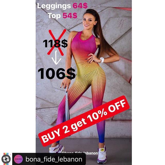✅Девчонки, моя вторая страница @bona_fide_lebanonИнтернет-магазин очень кр (Byblos, Lebanon)