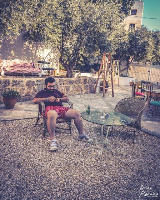 Hala bel khamis 👳 peterwenmaken Throw🔙 to this amazing getaway @anfawiy (Anfawiyat)