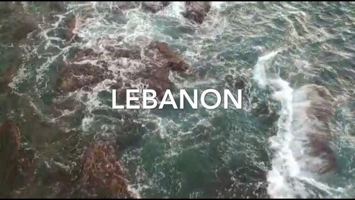Stay Tuned..... SOON 🦅 dronegear natgeo dronephotography droneheroes ... (Byblos, Lebanon)