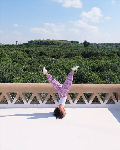 ~ ~... yoga yogaeverywhere yogalove yogaeverydamnday instayoga ...