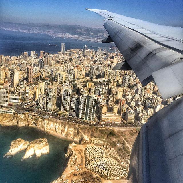Ladies and Gentlemen welcome to Beirut- اهلا وسهلا بكم في بيروت-Bienvenus à (Beirut, Lebanon)