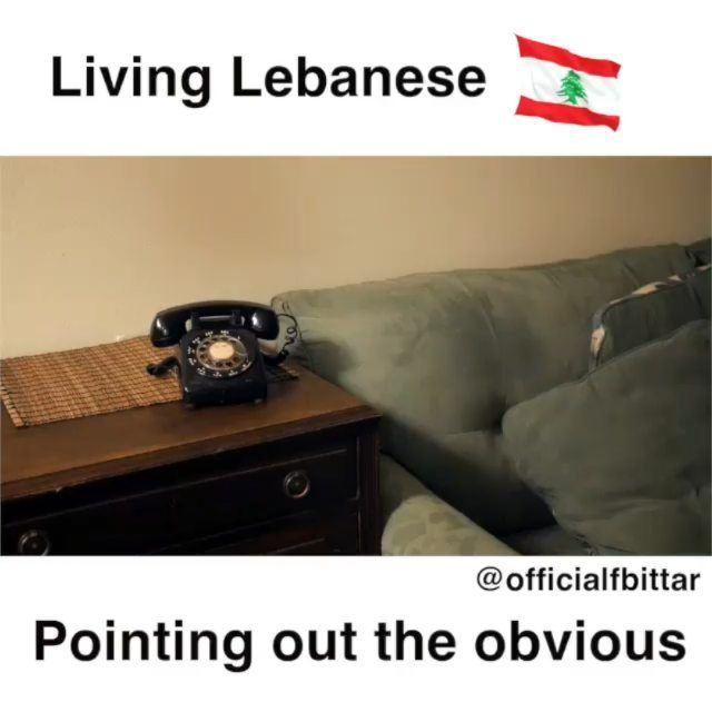 Living Lebanese livinglebanese lebanon lebanese duh beirut saida ...