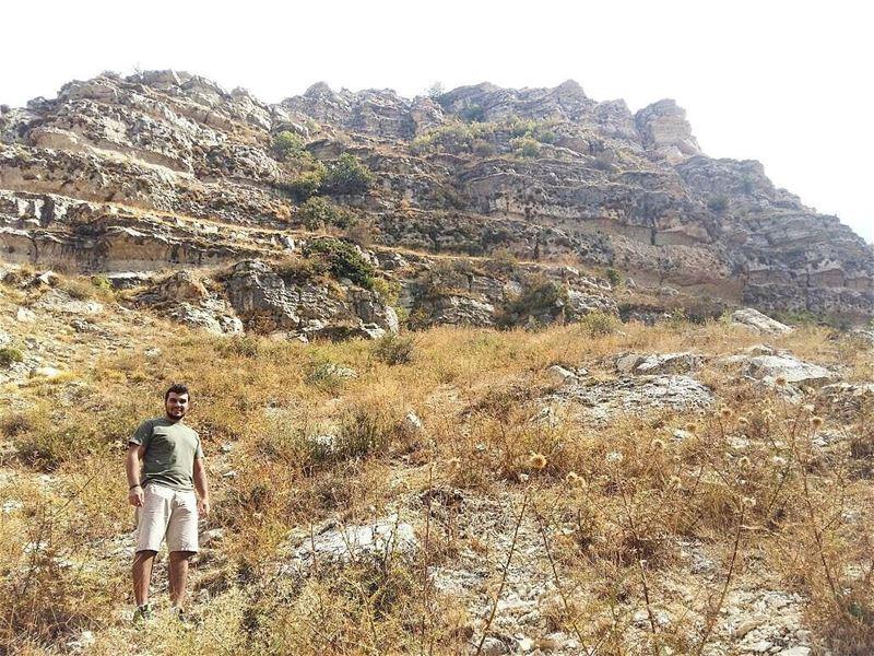 Say yes to new Adventures faraya lebanon adventure farayalovers ... (Faraya, Mont-Liban, Lebanon)