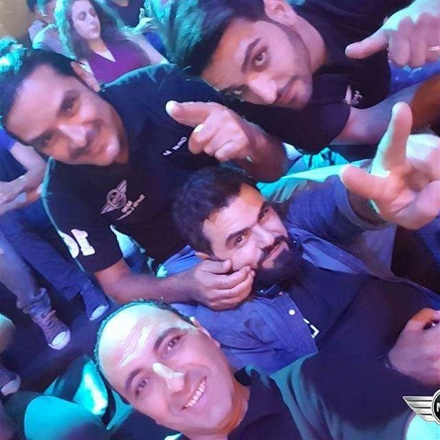 mininorthlebanon MTV Lebanon Adel Karam about_last_year 2016memories @mi (Audiovision Studio)