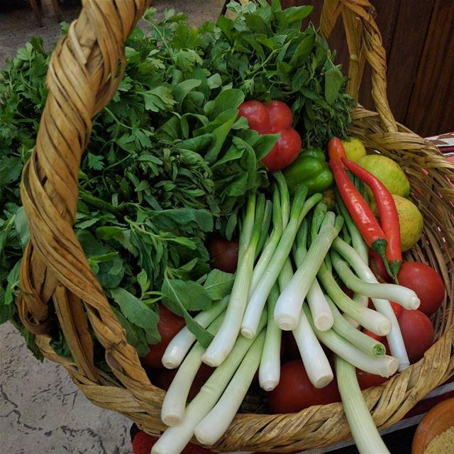 vegetables vegetableslovers vegetarian fresh healthy healthychoice ...