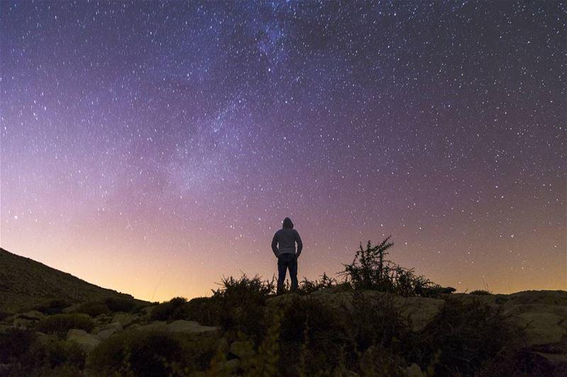 Brighter Nights...📸@elieggemayel...... livelovekfardebian ... (Kfardebian,Mount Lebanon,Lebanon)