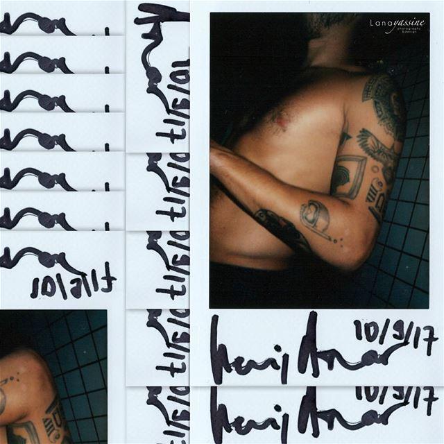 InkdSouls x Henri inkdsouls lanayassine tattoo tattoos inked ...