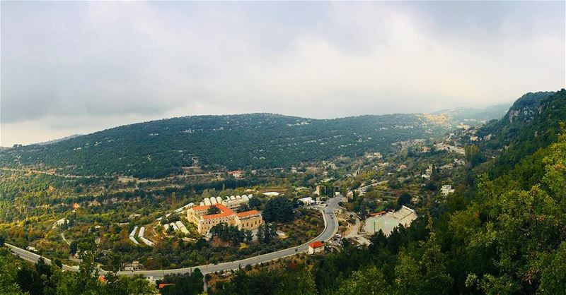 hometown 🏠 (Mayfouk-Jbeil)