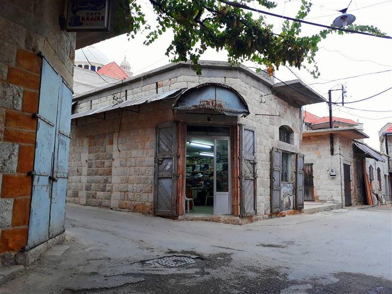 douma batroun lebanon kalawounphoto lebanon_vacations lebanon_hdr ... (Douma, Liban-Nord, Lebanon)