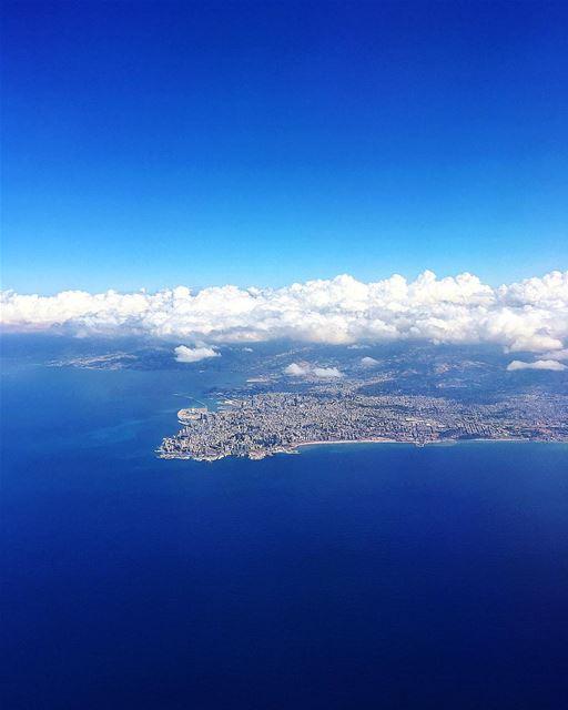 Beirut, Lebanon 🇱🇧🌤🌲.QUICK FACTS ABOUT LEBANON:.1. Lebanon has 18... (Beirut, Lebanon)