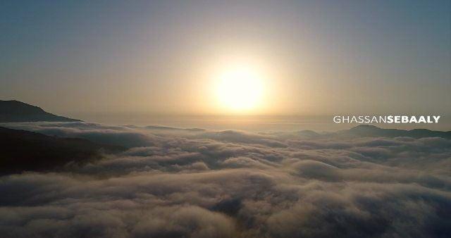 GOLDEN HOUR FLIGHTS dji drone dronestagram goldenhour video ...