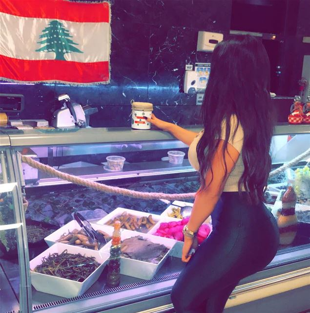 🇱🇧🇱🇧🇱🇧 food lebanesefood souna_ghassan style dubai beirut ... (United Arab Emirates الامارات العربية المتحدة)