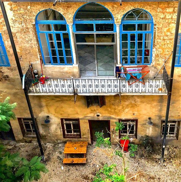 instagood livelovebeirut instadaily love beautiful art architecture... (Beirut, Lebanon)