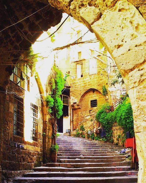 oldcities middleeast mediterranean lebanon livelovelebanon beirut...