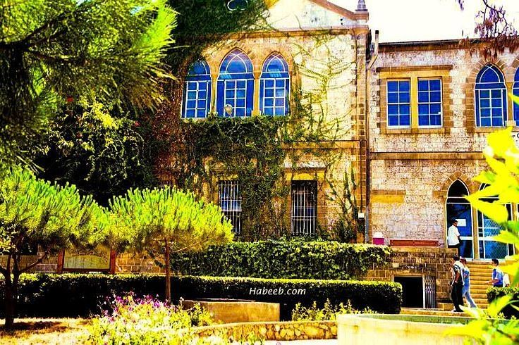 lebanesehouses lebanesevillages villages towns middleeast middleeastern ...