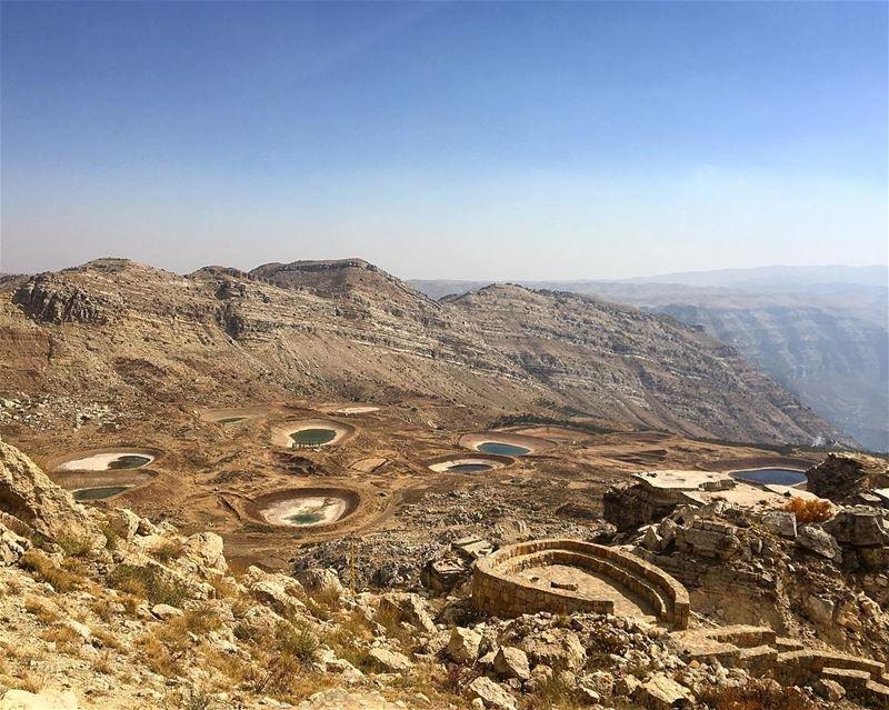 lebanon akoura laklouk intothewild livelovelaklouk liveloveakoura ... (Akoura, Mont-Liban, Lebanon)