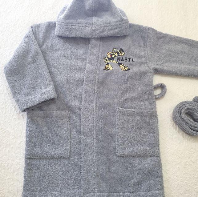 Boys 🏎🚜🚁 toys! Write it on fabric by nid d'abeille kids fashion boys...
