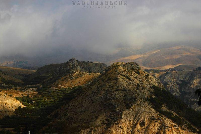 🔹🔹🔹🔹🔹 insta_lebanon igpowerclub Super_Lebanon ig_lebanon ...