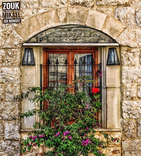 wallpaper photography art hdr lebanon jounieh color wow like ...