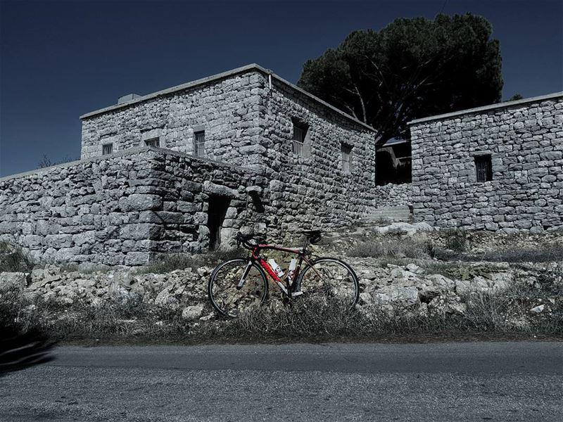 house oldhouse oldhouses douk batroun lebanon lebanonhouses ... (Douk)