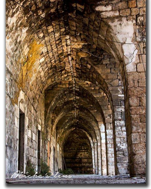 The hidden part if khan el saboun tripoli lebanonbylocal discover961 ...