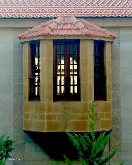 old nostalgia heritage architecture architecturaldetails ...