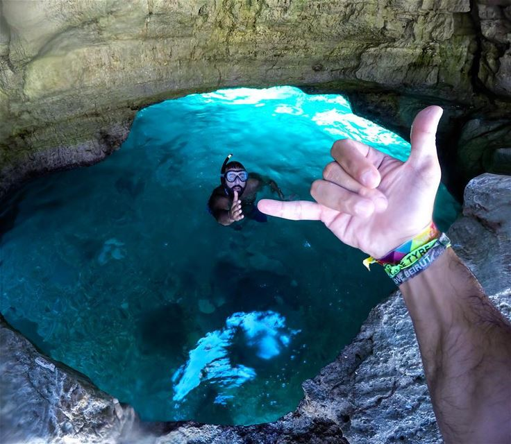 Cheers Brah! ....... gopro  yallagopro  goprosoftheday  gopro_epic ...