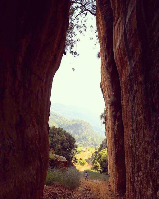 The Beauty of Lebanon 🇱🇧 naturephotography lebanon ptk_lebanon ... (Kafr Mattá, Mont-Liban, Lebanon)