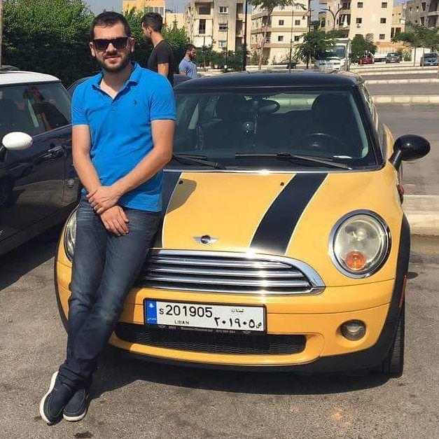 mininorthlebanon octobe_ride byblos byblos_ride minilifestyle ... (Byblos, Lebanon)